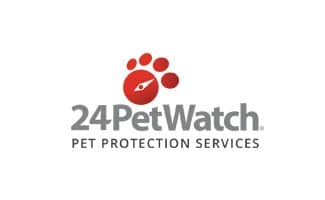 24PetWatch Insurance logo