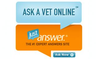 Ask a Pet Doc