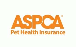 ASPCA Insurance logo