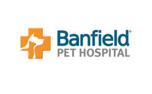 Banfield Wellness Plan logo & reviews