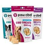 cbdMD CBD Hard Chews