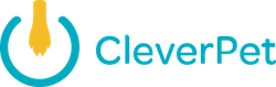 CleverPet Review