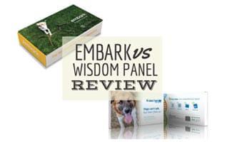 Wisdom panel 2.0 reviews