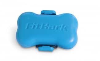 fit-bark