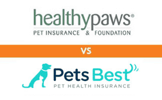 Healthy Paws vs Pets Best