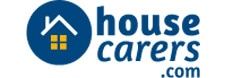 House Carers logo