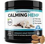 Calming Hemp