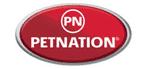 PetNation logo small