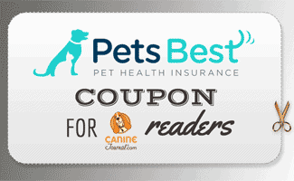 Pets Best Coupon