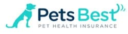 Pets Best Pet Health Insurance logo